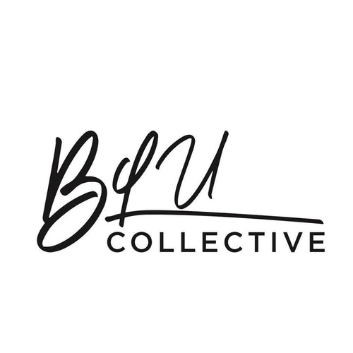 BLU Collective