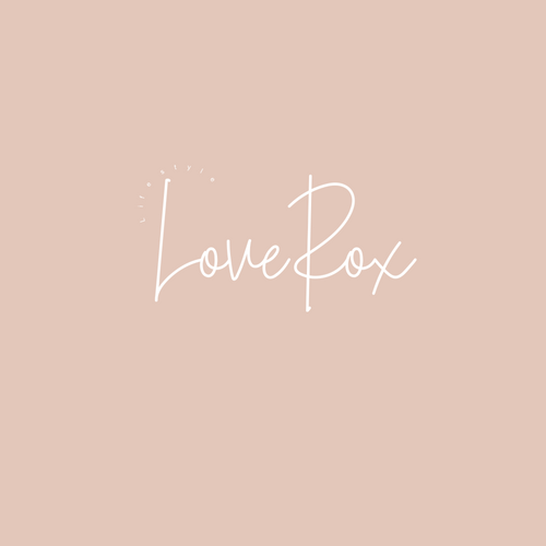 Shop LoveRox