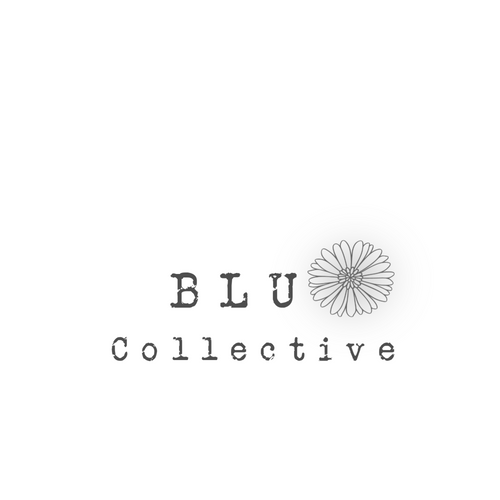 Shop BLU Collective