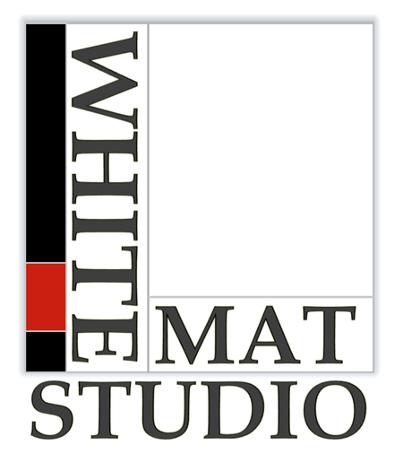 White Mat Studio