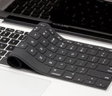 KeyPal for MacBook
