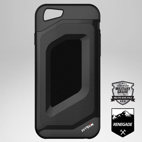 RENEGADE Case for iPhone 6/6s Plus