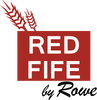 Red Fife Logo
