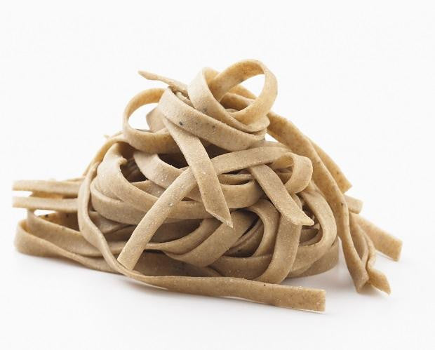 Red Fife Fettuccine