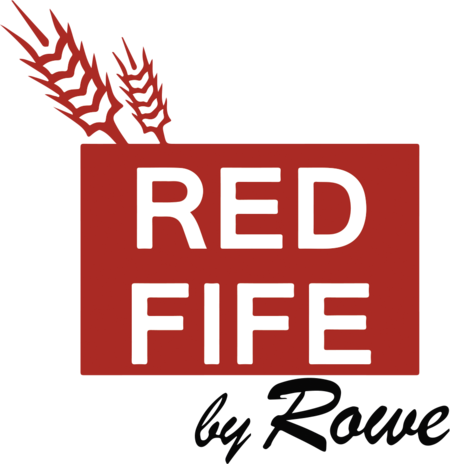 Red Fife by Rowe