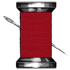 Holiday Red Thread By Signature