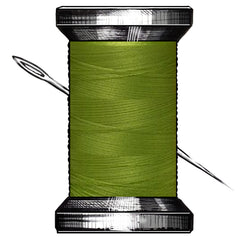 Avocado Thread By Glide