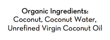 "NUCO Organic Coconut Wraps ""4 Flavor"" Variety Pack, One 5-Count Pack of Each Flavor, 20 Count"