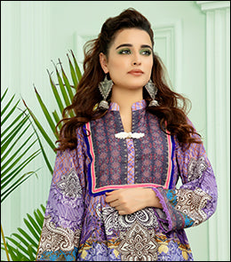 KARANDI KURTI COLLECTION