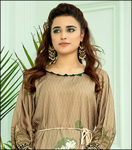 VISCOSE KURTI COLLECTION