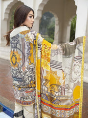 S-06-SAFWA GLORY COLLECTION Vol 1-3 PIECE SUIT SAFWA Three Piece Suit Dress Design, Pakistani Dresses, Online Shopping in Pakistan