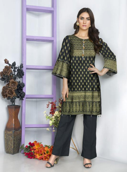 JC 10-SAFWA JACQUARD 2-PIECE COTTON COLLECTION VOL-2 2020