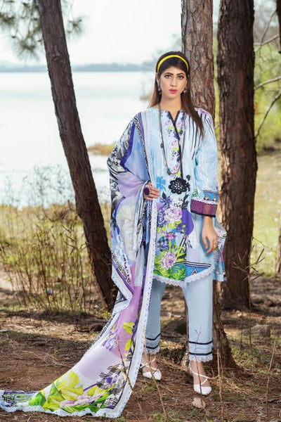 BC-12 - BELLA COLLECTION - 3 PIECE SUIT 2020-Three Piece Suit-SAFWA -SAFWA Brand Pakistan online shopping for Designer Dresses SAFWA DRESS DESIGN, DRESSES, PAKISTANI DRESSES