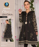 CC-12 - SAFWA PREMIUM LAWN - CHASE COLLECTION Vol 2 2019 - DIGITAL  - SHIRT