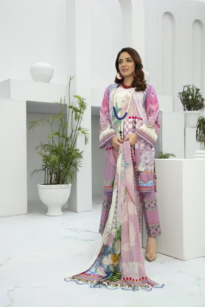 BL-23 - BELLA COLLECTION - 3 PIECE SUIT 2020-Three Piece Suit-SAFWA -SAFWA Brand Pakistan online shopping for Designer Dresses SAFWA DRESS DESIGN, DRESSES, PAKISTANI DRESSES