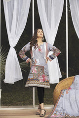 SL-27 -SAFWA LAWN-SALVIA COLLECTION VOL 04 2020 - PRINTED -2 PIECE DRESS - Safwa |Dresses| Pakistani Dresses| Fashion|Online Shopping
