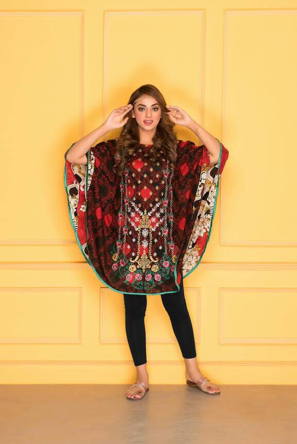 D-503-SAFWA LAWN-SANIA BATTLA COLLECTION-EMBROIDERED-2 PIECE DRESS, Two Piece Suit, SAFWA, SAFWA Brand - Pakistani Dresses | Kurtis | Shalwar Kameez | Online Shopping | Lawn Dress