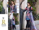 01-SAFWA-DIGITAL -COTTON-SATIN-LAUREL-COLLECTION-EMBROIDERED-3-PIECE-DRESS