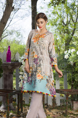 SAFWA DRESS DESIGN, DRESSES, PAKISTANI DRESSES, BC-08 - BELLA COLLECTION - 3 PIECE SUIT 2019-Three Piece Suit-SAFWA -SAFWA Brand Pakistan online shopping for Designer Dresses
