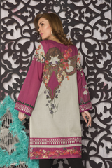 CC-15 - SAFWA PREMIUM LAWN - CHASE COLLECTION Vol 2 2019 - DIGITAL  - SHIRT