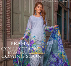 PR01-3-PRAHA COLLECTION 3 PIECE SUIT 2019