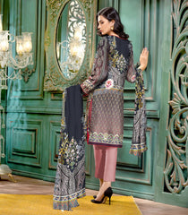SL-198-2-SAFWA LAWN-SALVIA COLLECTION