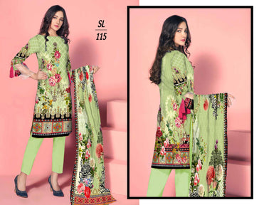 Sl-1115-Safwa-Lawn-Salvia-Collection-Printed-