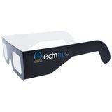 EDMPlug Paper Diffraction Glasses