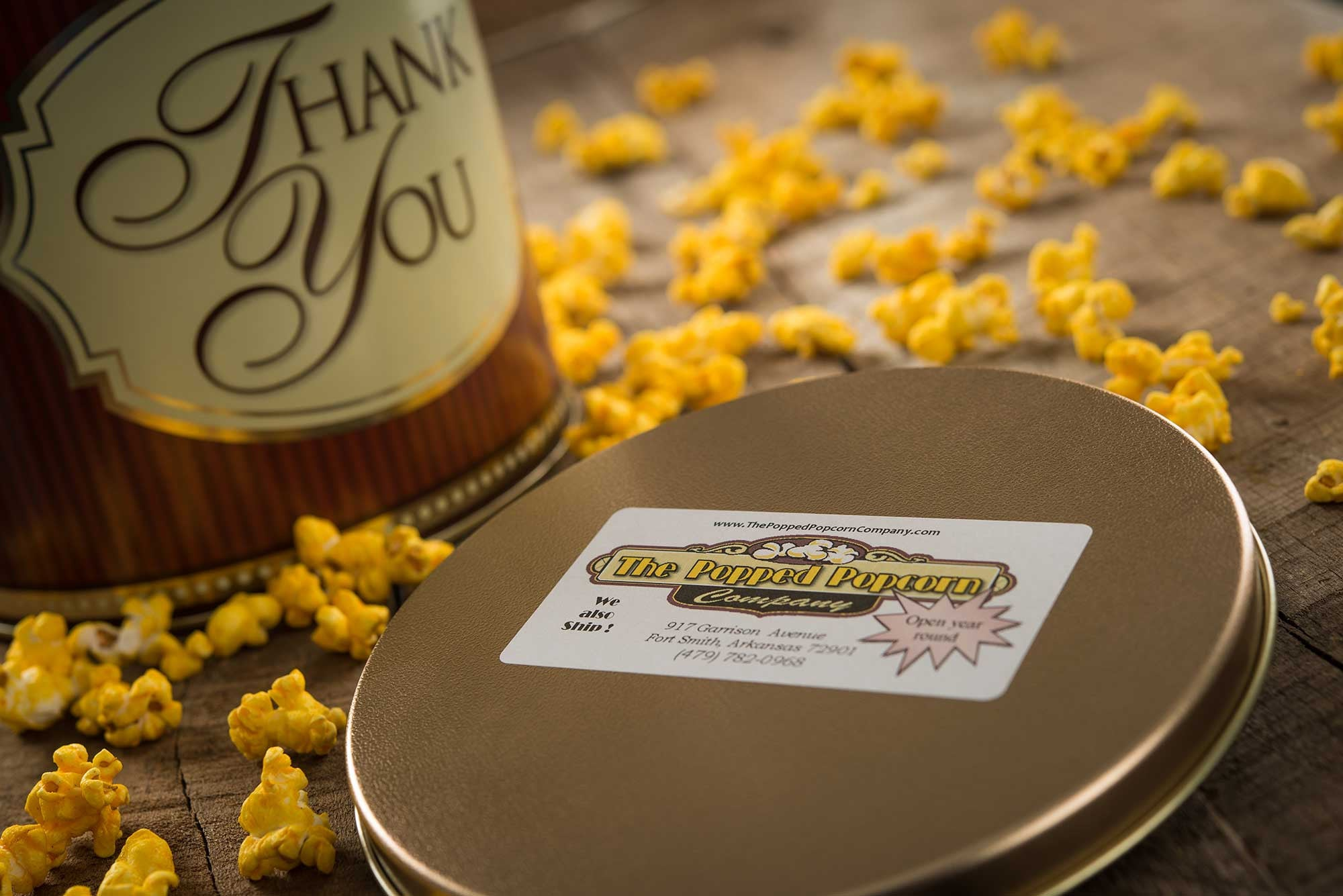 Real customers share their experiences, ratings, testimonials & reviews of buying our fresh, gourmet flavored popcorn online & having it shipped to their door.