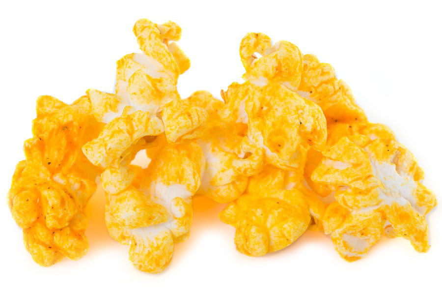 Buy fresh, cajun & cayenne flavored popcorn online (available in tins or bags), and have your gourmet popcorn order shipped anywhere in the Continental US.