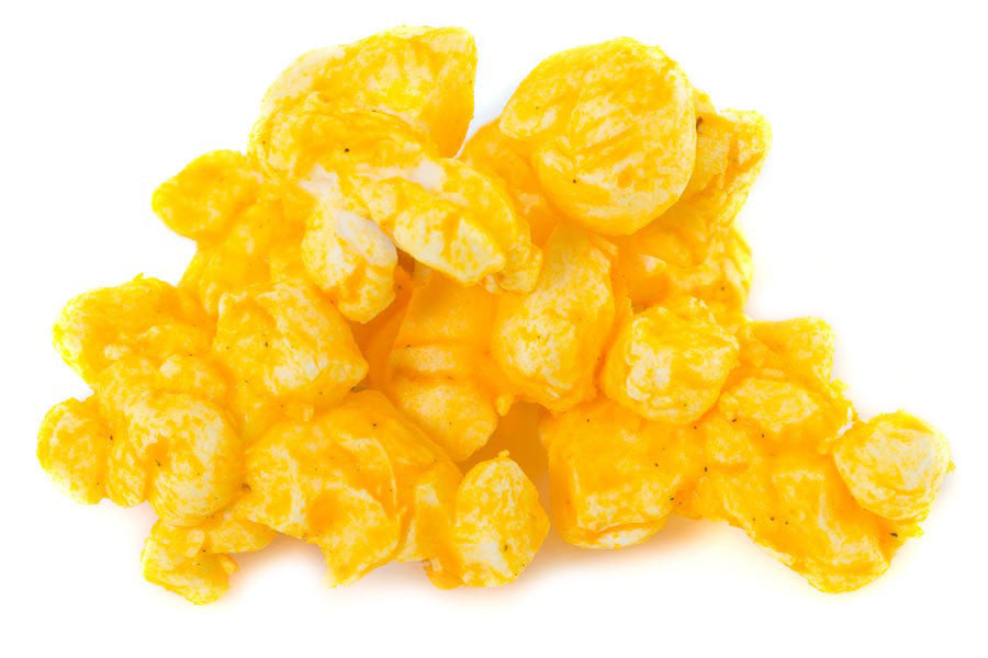 Buy fresh, cheddar cheese flavored popcorn online (available in tins or bags), and have your gourmet popcorn order shipped anywhere in the Continental US.
