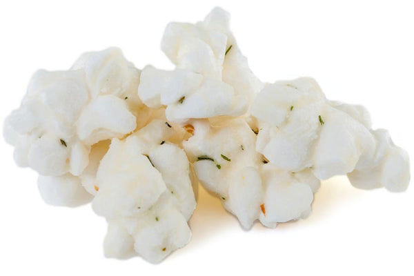 Order Gourmet Dill Pickle Popcorn Online and Ship Tins or Bags of Dill Pickle Popcorn