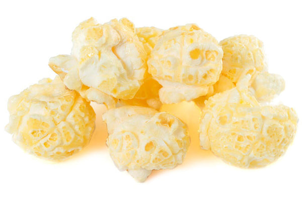 Order Gourmet Kettle Corn Popcorn Online and Ship Tins or Bags of Kettle Corn Popcorn
