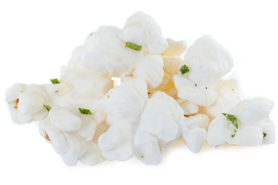 Buy fresh, sour cream and onion flavored popcorn online (available in tins or bags), and have your gourmet popcorn order shipped anywhere in the Continental US.