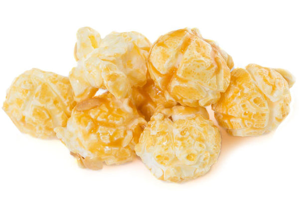 Order Gourmet Sweet Corn Popcorn Online and Ship Tins or Bags of Sweet Corn Popcorn