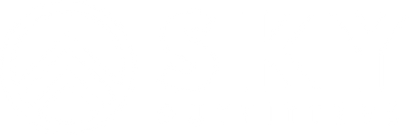 Sky Outfitters