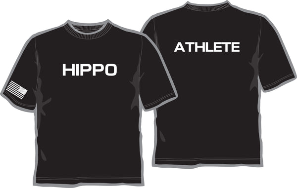 Athlete Shirt