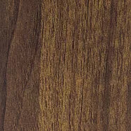 Light National Walnut 0106