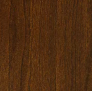 Dark National Walnut 0206