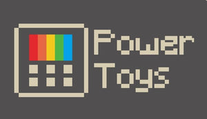 Access Hackers REJOICE! PowerToys are Back!