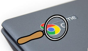 Chrome extensions and Privacy —  4 Questions to Ask