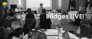Bridges LIVE and Vision Tech Days