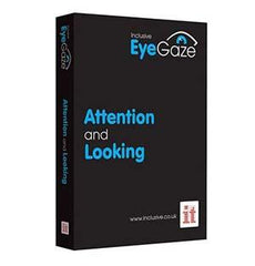 Attention and Looking Software