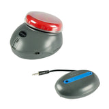 Jelly Beamer Twist Transmitter and Receiver