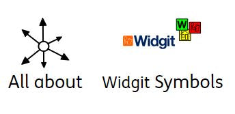 All About Widigt Symbols