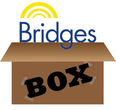 Bridges Box