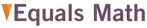Equals 3.0 math curriculum for special needs logo from Bridges