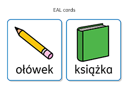 Create EAL cards in the cloud
