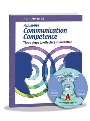 Achieving Communication Competence - Bridges Canada
