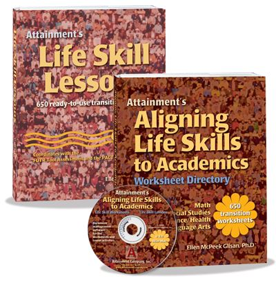 Aligning Life Skills to Academics Program - Bridges Canada